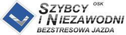 Nauka prawa jazdy Wrocław